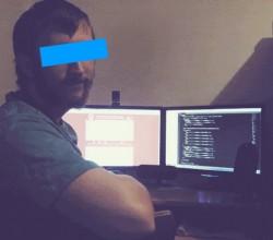 fun-gif-freelance-developer