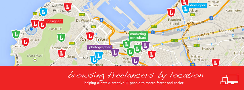 local-freelance-club