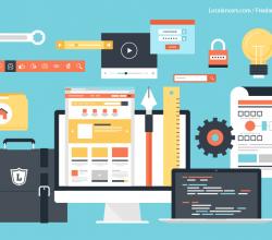 freelance-portfolio-tips