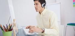 Backup services for freelancers