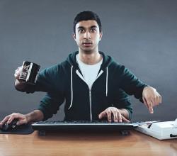 Freelance web designers hour rate calculator