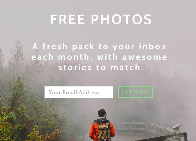 freestockphoto