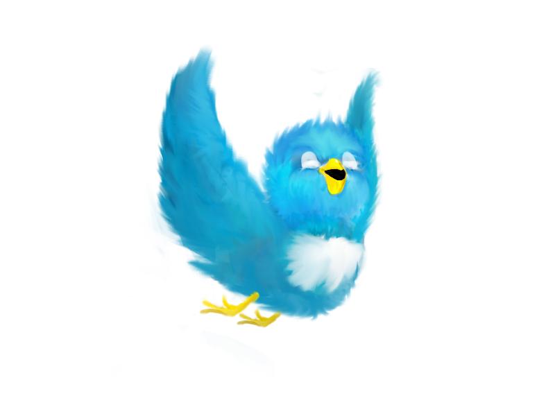 Twitter mistake freelancers should evade