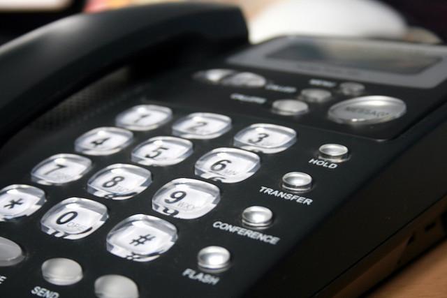 communciation-freelancers-business-work