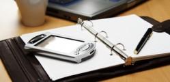 Organizer tools for freelancers