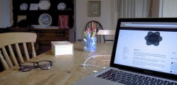 Healthy tips for work from home