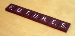 The future of freelancers